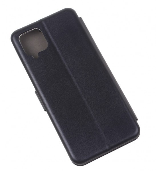 Pouzdro ALIGATOR Magnetto Samsung A12 (5G), Black