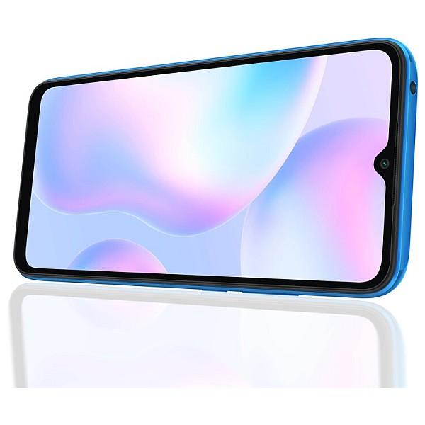 Xiaomi Redmi 9AT 2GB/32GB Sky Blue
