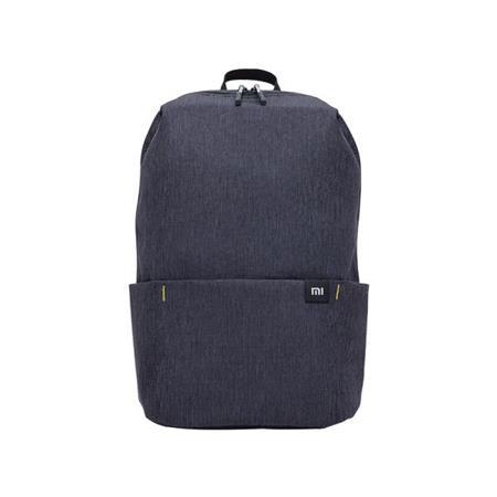 Xiaomi Mi Casual Daypack Black