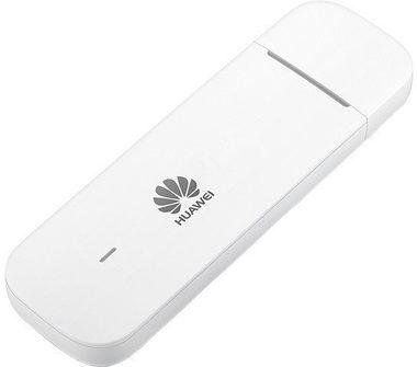 Modem Huawei E3372h LTE USB