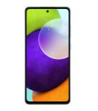 Samsung Galaxy A52 5G (SM-A526F) 6GB/128GB modrá
