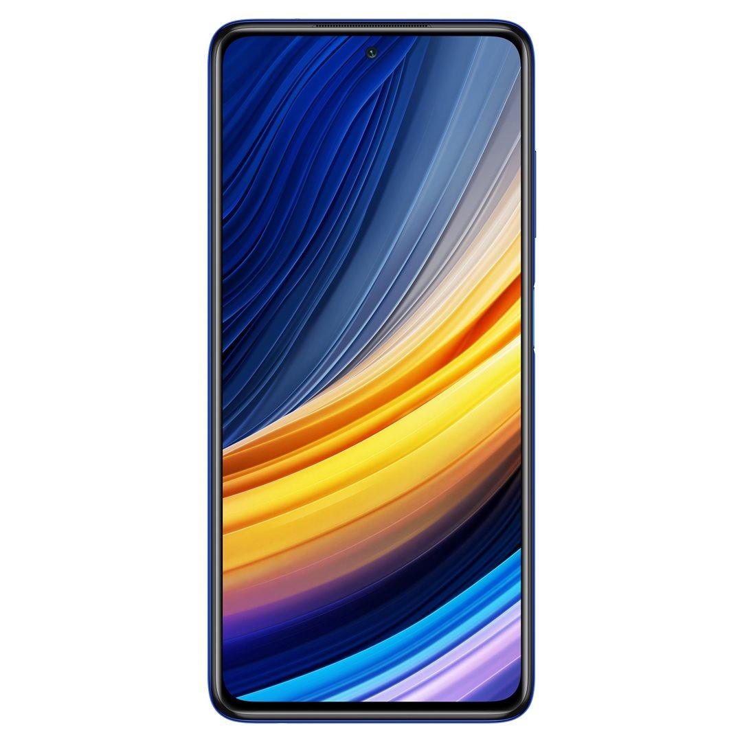 Poco X3 Pro 6GB/128GB Frost Blue