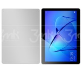 "Hybridní sklo 3mk FlexibleGlass pro Huawei MatePad T10, T10s  9,7"""