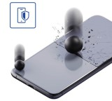 Hybridní sklo 3mk FlexibleGlass pro TCL 10 5G