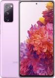 Samsung Galaxy S20 FE 5G 128GB Violet