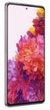 Samsung Galaxy S20 FE 5G (SM-G781) 6GB/128GB fialová