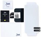 Ochranná fólie 3mk ARC+ pro Samsung Galaxy Note10+