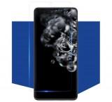 Ochranná fólie 3mk ARC+ pro Samsung Galaxy A12