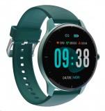 Doogee CR1 SmartWatch Green