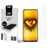 Ochranná fólie 3mk ARC SE pro Xiaomi Mi 10T, Mi 10T Pro