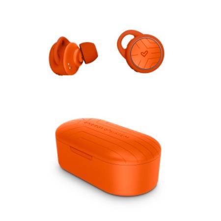 Energy Earphones Sport 2 oranžová