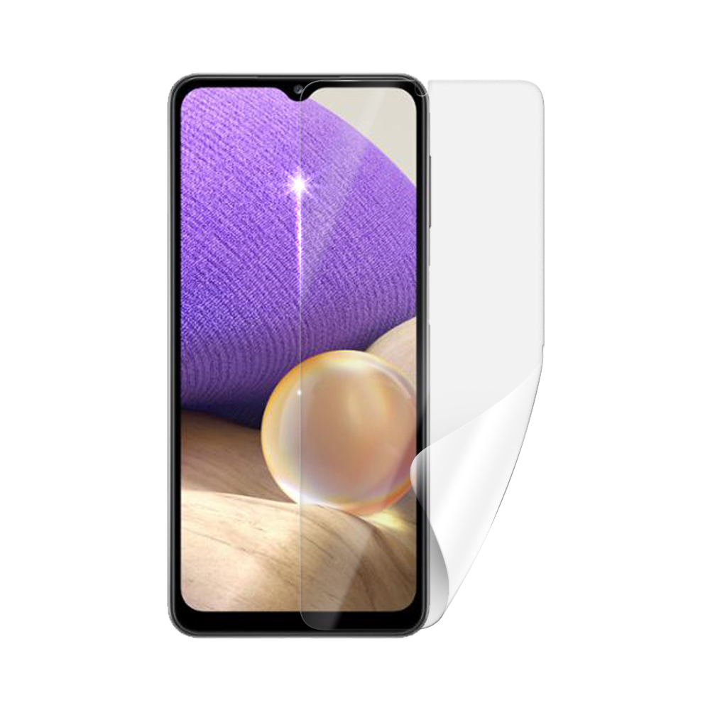 Screenshield SAMSUNG A326 Galaxy A32 5G folie na displej