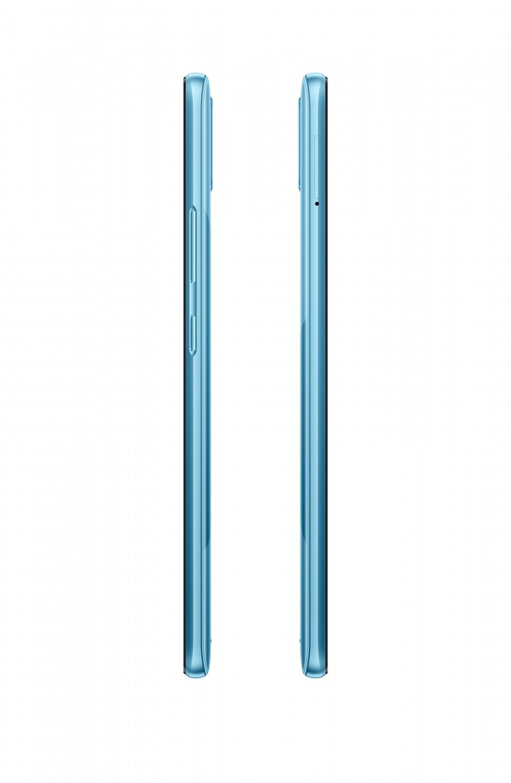 Realme C21 3GB/32GB Cross Blue