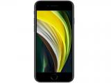 Apple iPhone SE (2020) 3GB/128GB černá