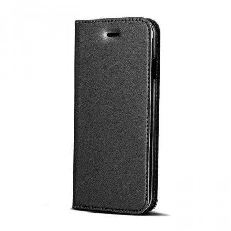 Flipové pouzdro Cu-be Platinum pro Samsung Galaxy A52 / A52 5G, black