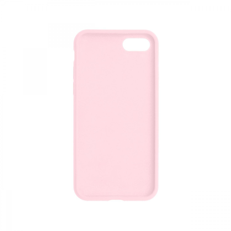 FIXED Flow zadní kryt pro Apple iPhone 7/8/SE (2020), růžová